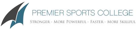 Premier Sports College