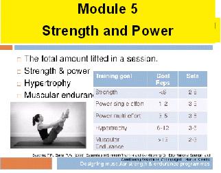 Module 5b